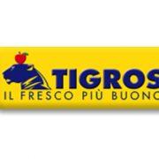 trigros