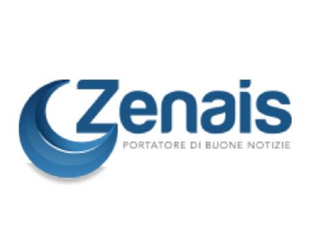 zenais