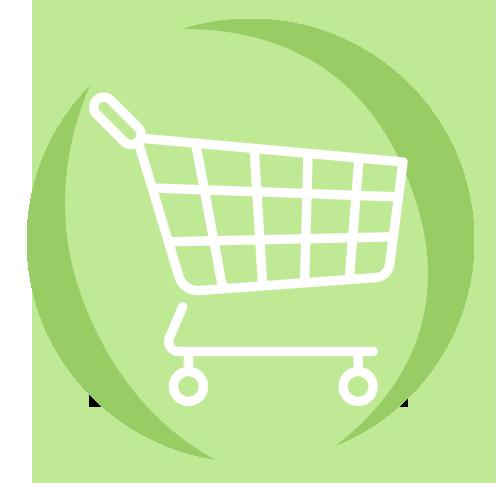 consumer good industries