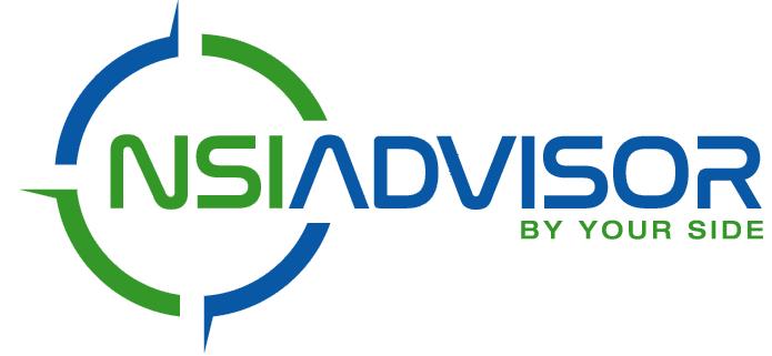 Logo NSI Advisor