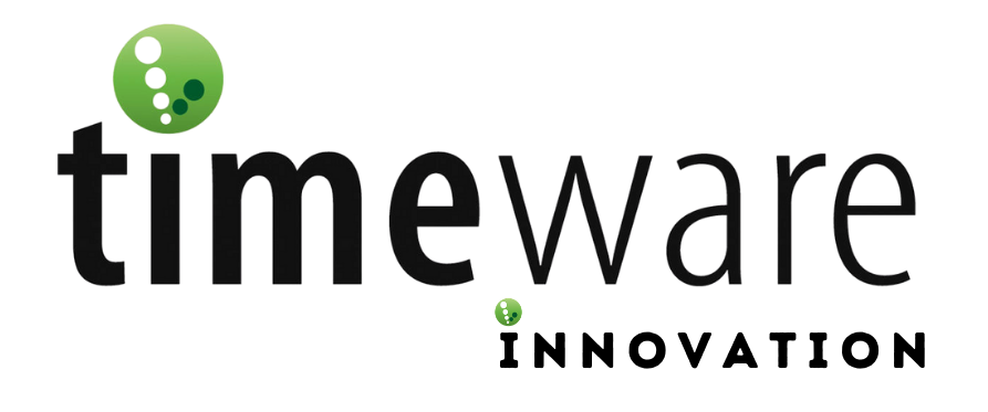 Timeware Innovation Logo